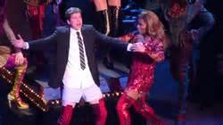 billy porter jesus christ superstar video see ya sunshine