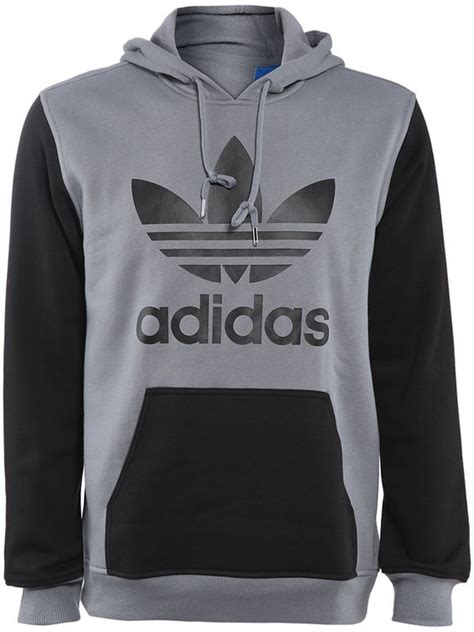 Jaket Hoodies Adidas Tshirt Hoodie Sweater Adidas Best Produk best adidas hoodies for boys photos 2017 blue maize