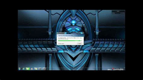 download themes for windows 7 free alienware alienware theme free download windows 7 breed youtube