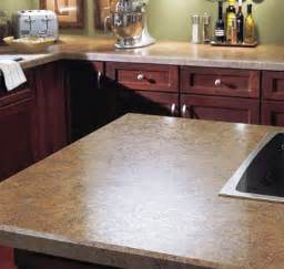 Laminate Kitchen Countertops Laminate