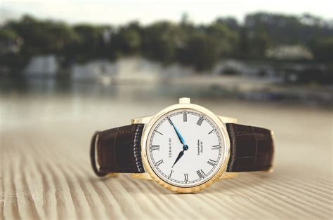 introducing four new versions of the mistral 40