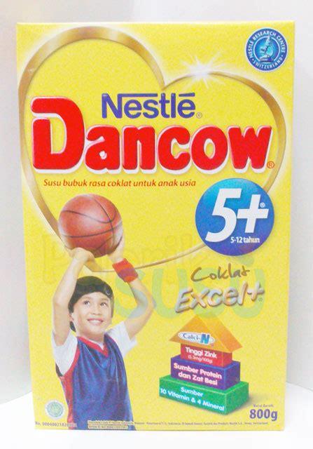 Dancow Remaja Harga Dancow Bulan Juli 2017 Keranjang Harga