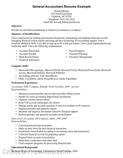 resume sales associate skills slebusinessresume slebusinessresume