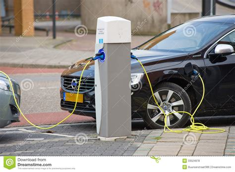 charging station plans electric car charging stations best car 2018