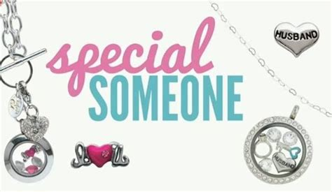 knock origami owl origami owl lockets lockets and charms 2014