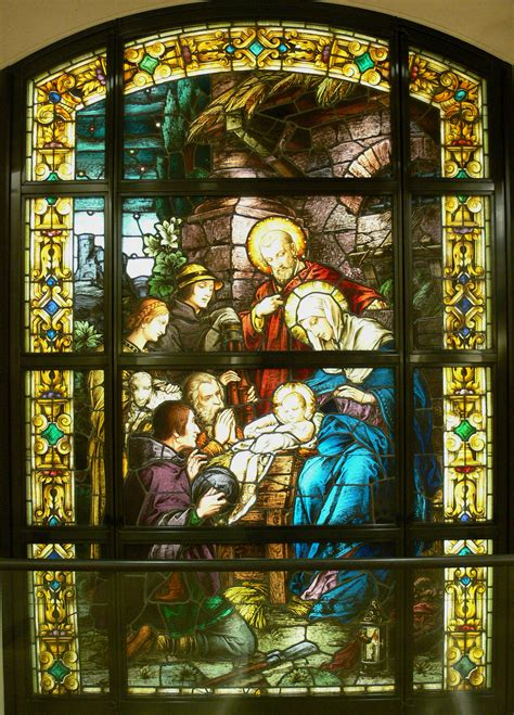 filela cathedral mausoleum nativityjpg  work  god