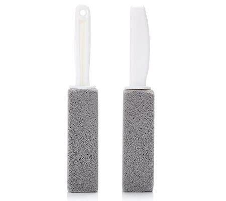 kalk und urinstein in toilette entfernen 6356 pro f i kalkradierer entfernt kalk urinstein 2tlg
