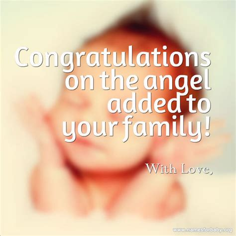 Mabrook May Allah Bless Your Marriage by New Born Baby Wishes And Congratulations Messages
