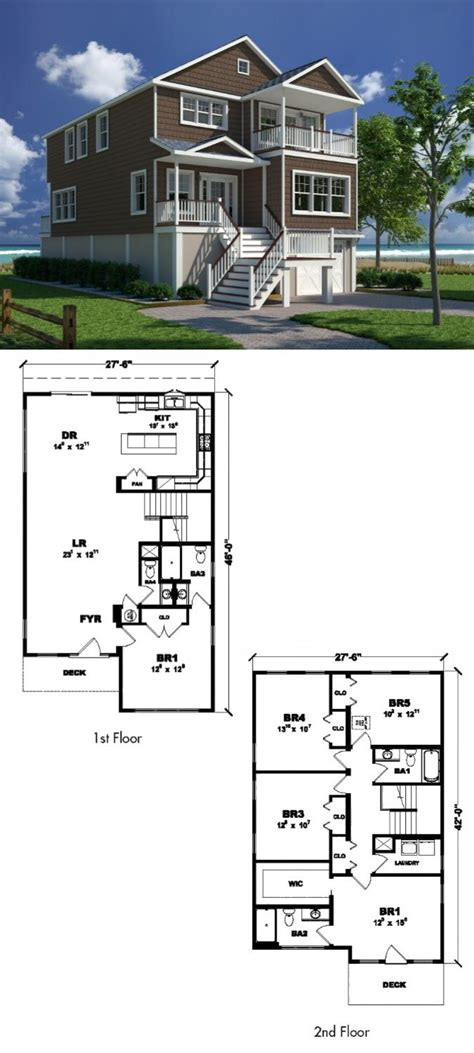 ultima by excel modular homes cape cod floorplan 17 best images about coastal living collection of home