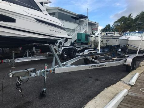 used boat trailers for sale usa used boat trailers for sale trailersmarket