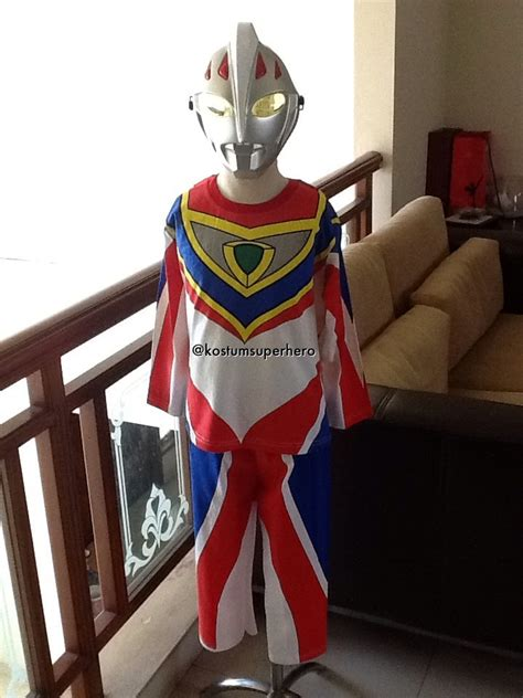 Kaos Anak Batman Kaos Raglan Anak jual baju ultraman newhairstylesformen2014