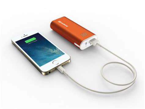 Power Bank Samsung Galaxy Y jackery bar external battery charger portable charger