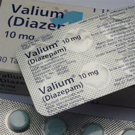 Valium Dosage For Detox by Valium Addiction Detox Detox