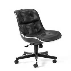 knoll pollock chair pollock executive chair knoll