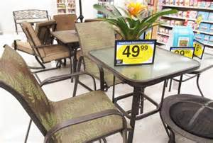 frys marketplace patio furniture frys patio furniture home design ideas and pictures