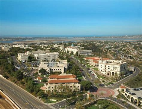 Ucsd Mba Tuition by Top 50 Best Value Engineering Programs Of 2015 Value