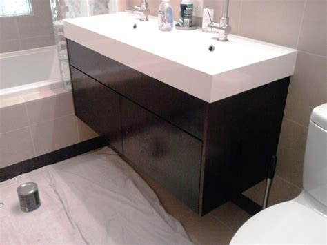 bathroom cabinet with sink and faucet ikea bathroom sinks and vanities inspiration home