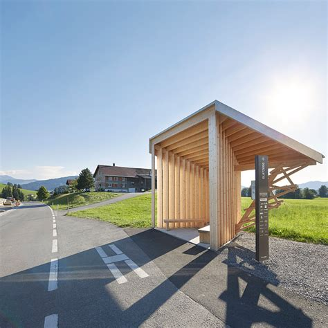 architect designers architectural shelters elle decoration uk