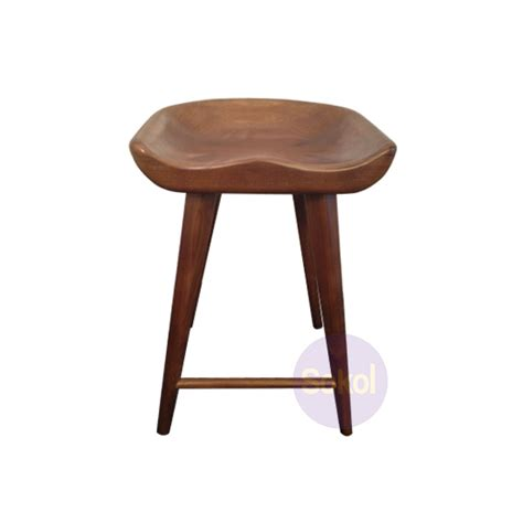 tractor counter stool replica craig bassam tractor counter stool the block shop