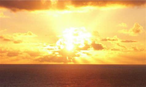 God Light by Mustard Seeds Transfiguration C Reflecting God S Light