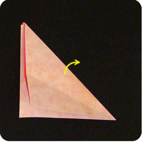 Origami Beating - origami beating make origami