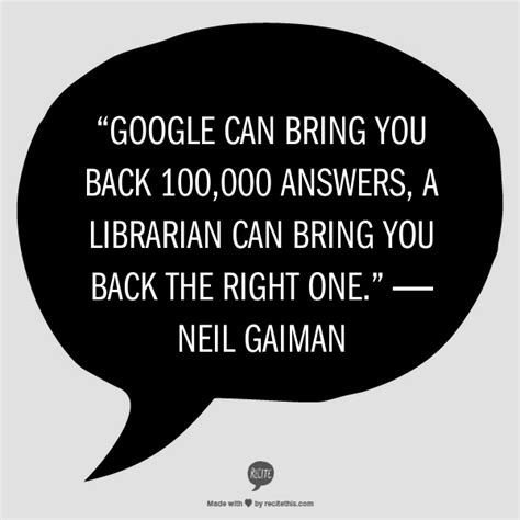 be right back bookend 100 be right back bookends the neil gaiman quotes quotesgram