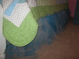Diy Adorable Bed Skirt Tutu by Best 25 Tutu Bed Skirts Ideas On Diy Doll