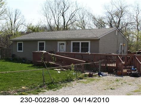 houses for sale in grove city ohio grove city ohio oh for sale by owner ohio fsbo home in