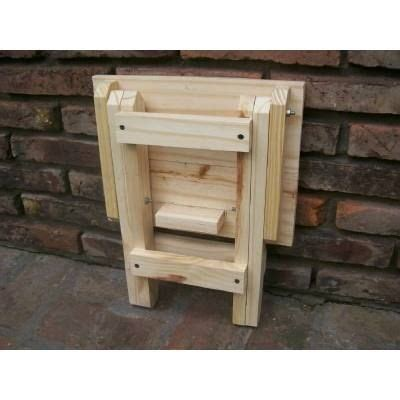 banquetas plegables banqueta banco silla plegable de madera somos fabricantes