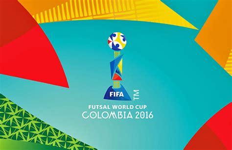 futbol sala en tv copa mundial de f 250 tbol sala de la fifa 2020 en vivo