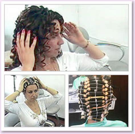 hair movies hair videos perm videos extreme haircuts perm videos extreme haircuts hair coloring videos hair