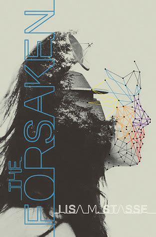 the forsaken throne the kingfountain series books book review the forsaken by m stasse the book