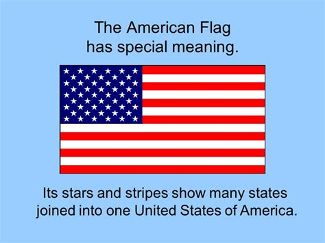 what does a star on a house mean what does the colors of the american flag 28 images hva gj 248 r fargene p 229