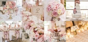 Wedding Colours Combinations » Home Design 2017