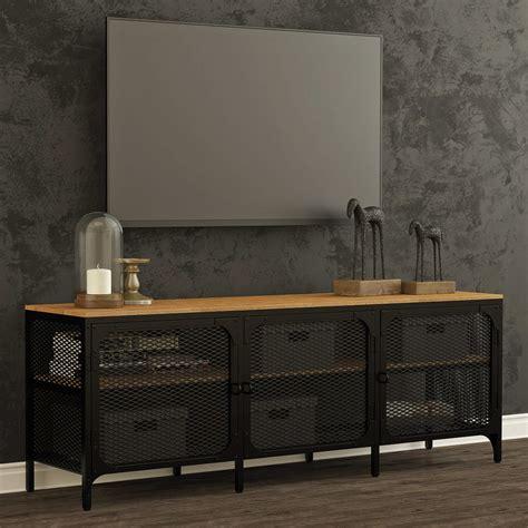 Ikea Hack Bench 3d Tv Bench Fjallbo
