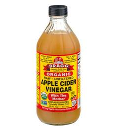 apple cider vinegar hair rinse for colored hair this apple cider vinegar rinse gave me shiny hair