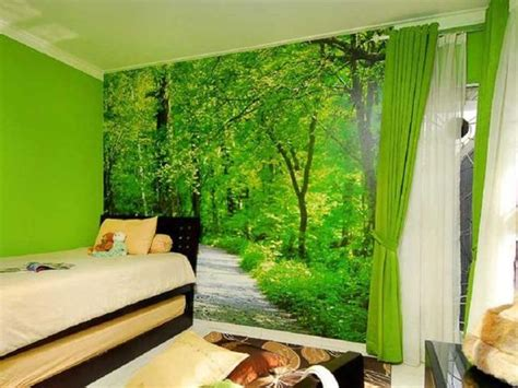 wallpaper 3d dinding kamar wallpaper kamar murah ask home design