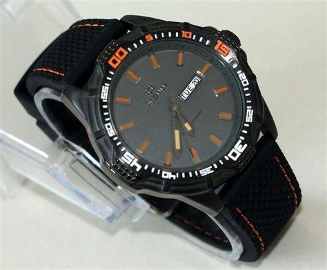 Jam Tangan Wanita Hegner B1286 Original 2 original 100 hegner jam tangan hegner wanita pria