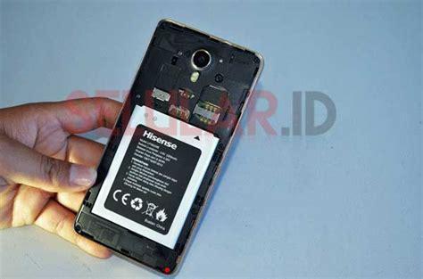 Hyt Battery For Andromax R smartfren andromax r 4g lte android tercepat dijalur