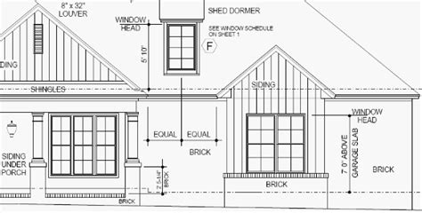 planning to build a house house plans and design