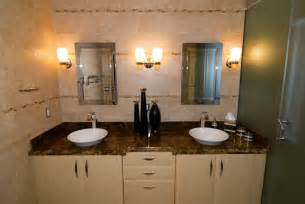 Decorating Ideas For A Bathroom Vanity Modern Small Apartment Decorating Ideas With Excellent
