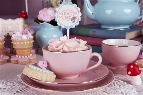 Tea Cups Decorations by 10 Cool Diy Tea Cup Ideas Diy To Make