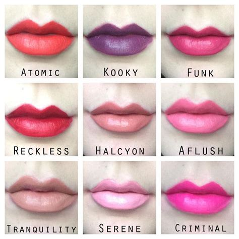 Lipstik Revlon Kering 25 best ideas about lip lacquer on lip gloss tilbury fc and clear lip gloss