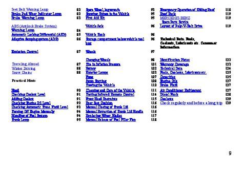 car service manuals pdf 1993 mercedes benz 300sd engine control 1993 mercedes benz 300sd w126 owners manual