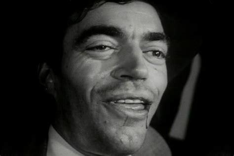 western actor with lazy eye jack elam filmography wikipedia