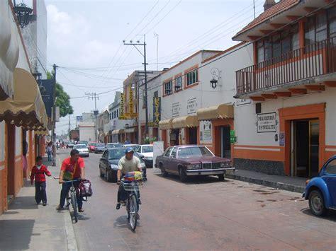 fotos antiguas zumpango estado mexico file zumpango de oco centro hist 243 rico jpg wikimedia