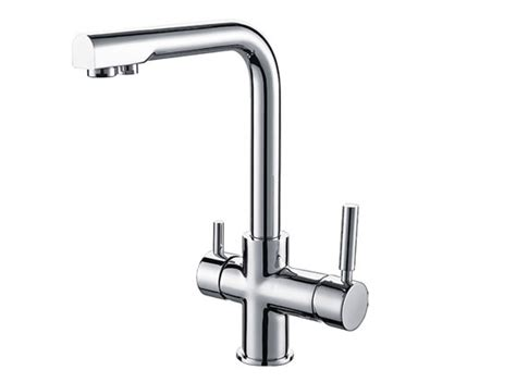 kitchen faucet water ro water faucet sanliv kitchen faucets and