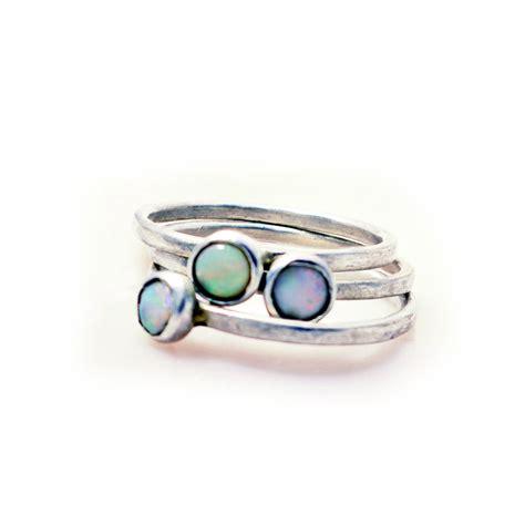 popsugarstudio jewelry handmade artisan jewelry