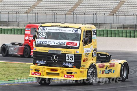 truck races 2015 european truck racing truck race information service