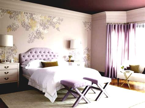 dream bedrooms for girls dream bedrooms for girls